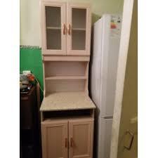Отзывы о Кухонный <b>буфет Мебельный двор</b>