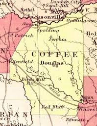 Management prefers applicants with professional experience working in a courthouse or law office. Coffee County Georgia