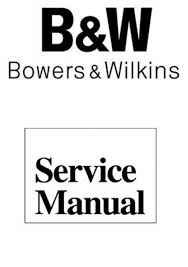 bowers andamp wilkins logo. b bowers \u0026 wilkins signature-805 service manual 100 per cent satisfaction guaranteed andamp logo