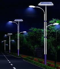 diy outdoor solar lighting ideas deck lights on fabulous