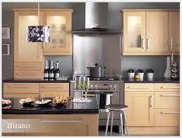 Kitchen Remodel St Louis Model Home Design Ideas Delectable Kitchen Remodel St Louis Concept