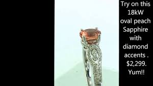 Facet Foundry Jewelry Studio Engagement Rings With Sapphires