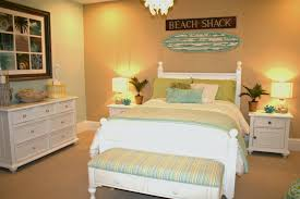 Small Picture Master Bedroom Wall Decor Ideas Beach Themed Nursery Bedding