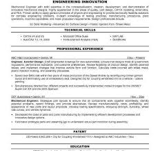 manufacturing design engineer sample resume 8 ponent engineer ponent cover letter of cruise ship chef 638x600