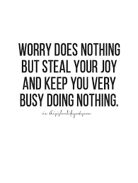Life Stress Quotes