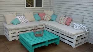 outside pallet furniture. Outside Pallet Furniture Full Size Of Architecture:outdoor Outside Pallet Furniture