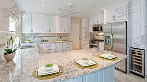 arctic quartz countertops color model no hq6037 arctic color white origin china material quartz