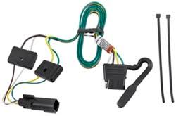 trailer wiring harness installation 2008 ford escape video trailer wiring harness installation 2008 ford escape video etrailer com