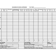 Tax Archives La Portalen Document Spreadsheet Template Samples