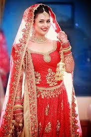 bridal wear the royal bride photos hindu culture blue color bridal makeup antique jewellery kalire pictures images weddingplz