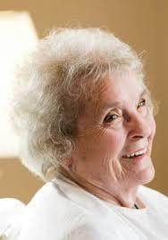 Obituary of Inez Mae Spidahl | Welcome to Sturm Funeral Home locate...