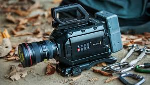 Blackmagic Design Ursa Mini Fstoppers Review Of The Blackmagic Ursa Mini 4 6k Raw Cinema