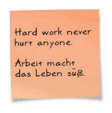 Beautiful German Quotes With Translation