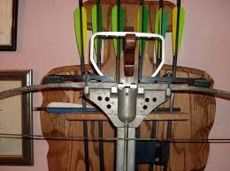 bow wall rack bow wall rack plans bow and arrow wall rack plans bow wall rack