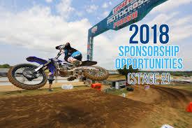 Colorful Motocross Resume Samples Inspiration Entry Level Resume