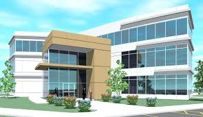 modern office building design. Office Building Design Concepts. Small Modern Designs Custom Fascinating Architecture Simple . D