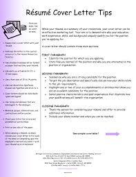 Resume For Dental Assistant Job Resume Cover Letter Samples For Administrative Assistant Job 97
