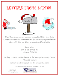 Letters From Santa15