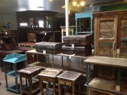 Best Furniture Stores in Austin Gay in Austin