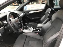 Vierwielaandrijving wordt in serieproductie genomen met de komst van de audi quattro. Malvorlage Audi Quattro Kostenlos Ausmalbilder Audi 462 Malvorlage Autos Ausmalbilder Bij Veel Luxe Modellen Hoort Permanente Dreama Blakely