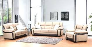 leather furniture san antonio warehouse furniture warehouse furniture entertainment leather furniture repair san antonio