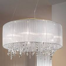 fantastic chandelier shades and replacement glass lamp shades also fabric light shades