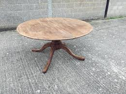 round dining table for 10 people large round oak antique table revival extending round oak dining round dining table for 10