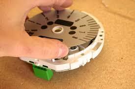 mini cooper tachometer wiring diagram mini wiring diagrams newgauge tachface jpg mini cooper tachometer wiring diagram