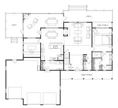 amazing lakefront house plans and lakefront home plans with walkout basement beautiful house plans with daylight
