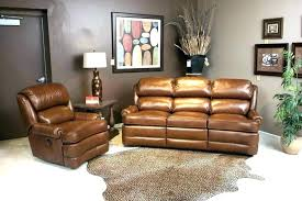 smith brothers furniture retailers. Astonishing Smith Brothers Furniture Prices New Sale Retailers Illinois Retai In