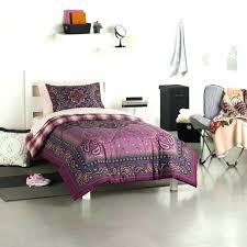 light grey twin xl comforter grey twin bedding sheets twin comforters on long twin bed light grey twin