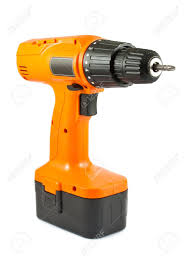 Drill Bit Images Stock Pictures. Royalty Free Drill Bit Photos.