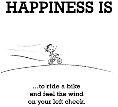 40 Bike Quotes 40 QuotePrism Classy Bike Quotes