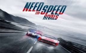 Image result for rival speed game