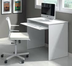 dalton corner computer desk sand oak. Dalton Corner Computer Desk In Sand Oak And Gloss White. :
