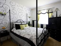 to budget decorating bedroom decorating