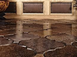 alphabet foam floor tiles