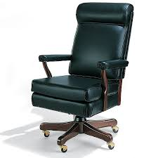 presidential office chair. Presidential Office Chair
