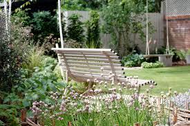 Small Picture Woodland Garden Design Contemporary Garden Design London UK