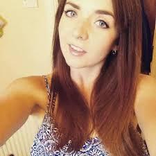 Shannon Hilton (@shilton22) | Twitter