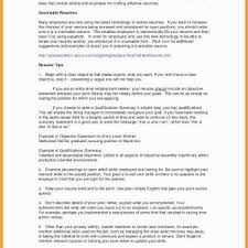 Administrator Resume Examples Resume Examples Contract Administrator New Beautiful School