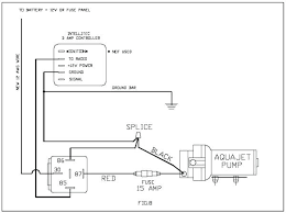rv battery disconnect switch wiring diagram together with pump