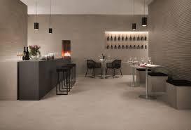 terrific kitchen tile floor ideas. Kitchen Floor Tiles Types : Terrific Flooring Interior Design With Karndean Vinyl Tile Ideas D