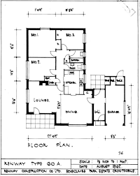 Architectural Floor Plans New In Popular Fresh On Cool Architecture