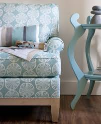 living styles furniture. sofas upholstered cottage and coastal living style maine styles furniture