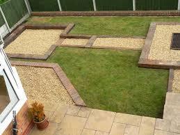 garden design using sleepers. simon cunliffeu0027s garden design with railway sleepers using l