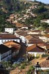 imagem de Serro Minas Gerais n-19