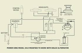 unique 1953 ford jubilee tractor wiring diagram pattern electrical Ford 555 Backhoe Wiring Electrical Wiring Diagrams ford 8n wiring diagram best of unique 1953 ford jubilee tractor wiring diagram pattern electrical
