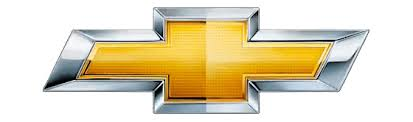 Chevrolet Logo transparent PNG - StickPNG