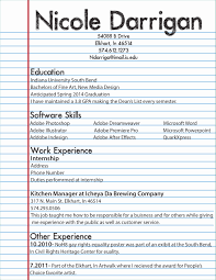 Microsoft Powerpoint Templates Free Download 2014 Ideal Resume